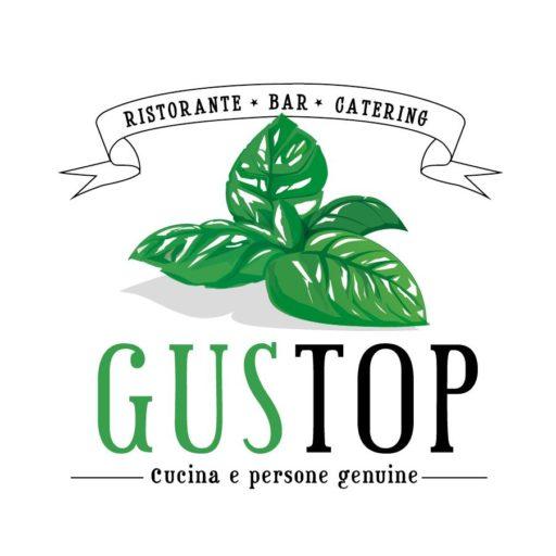 Gustop – Ristorante, Bar, Catering